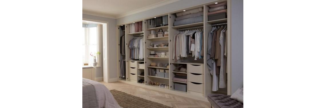 Bedroom BIC