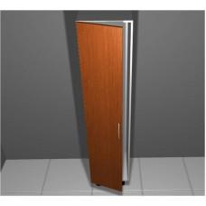 Broom 450 (1870mm Height Unit)
