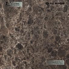 Cygnus Gloss Formica Worktop