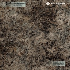 Mocha Granite Textured Formica Worktop