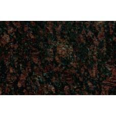 Autumn Brown Granite