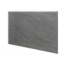 Black Vermont Granite