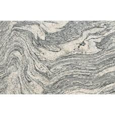 Chinese Juperana Granite