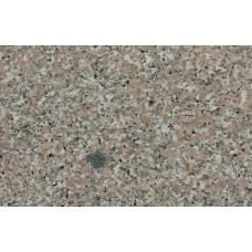 Crema Rosita Granite