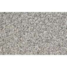 Crema Sardo Granite