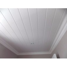 Isoboard Ceiling   3.3m  x  30mm