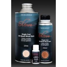 Jax Oleum Oil based stain 1liter