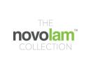 Novolam Collection