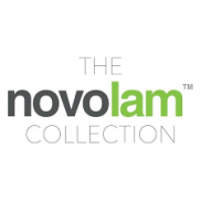 Novolam Collection