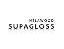 SupaGloss