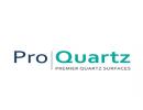 Pro Quartz