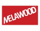 Melawood - PG Bison